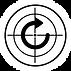 RE-AIM icon
