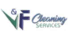 VYF-Cleaning-Services-Logo-Transparent.p