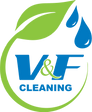 V&F Cleaning Services logo (1).png