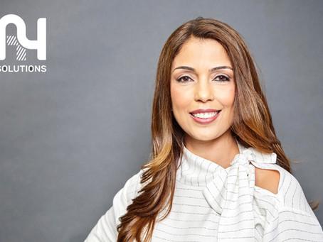 Mês das Mulheres: Entrevista com Ana Flavia!