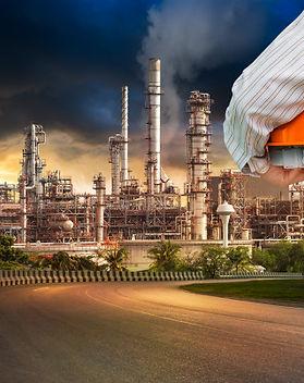 engineer-oil-refiner_90839-397.jpg
