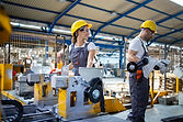 industrial-employees-working-together-fa