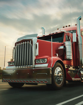 truck-runs-highway-with-speed_37416-155.
