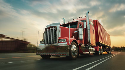 truck-runs-highway-with-speed_37416-155.