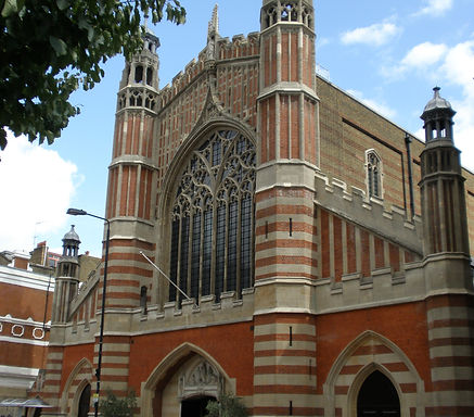 Holy_Trinity,_Sloane_Street,_Chelsea.jpg