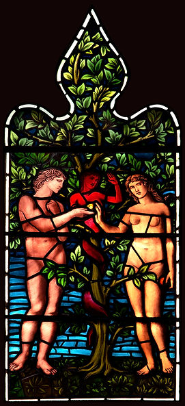 Adam & Eve2.jpg