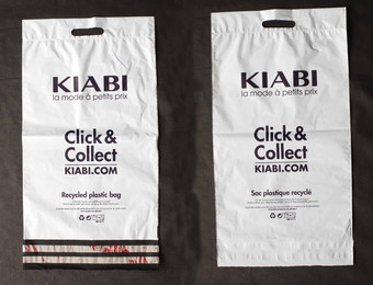 Pochette Web Kiabi s.jpg