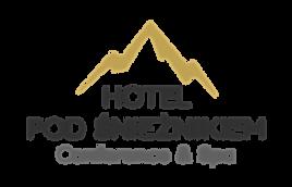 Hotel_pod_Śnieżnikiem.png