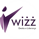 avatar_wizz_rede_social_2.png