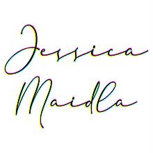 Jessica Maidla.png