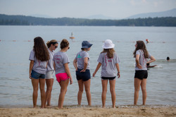Camp603 (32 of 237)