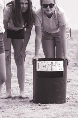 Camp603 (29 of 237)