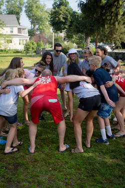Camp603 (19 of 237)