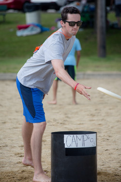Camp603 (64 of 237)