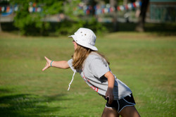 Camp603 (2 of 237)
