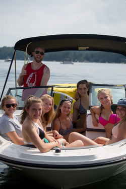Camp603 (97 of 237)
