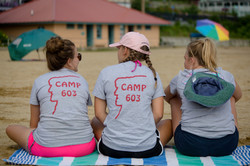 Camp603 (38 of 237)