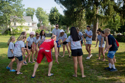 Camp603 (15 of 237)
