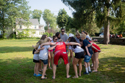 Camp603 (18 of 237)