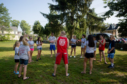 Camp603 (14 of 237)