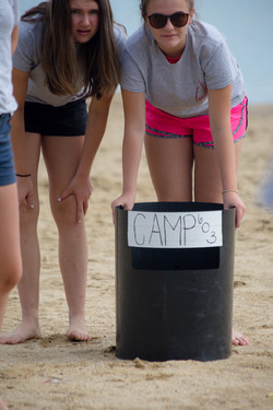 Camp603 (28 of 237)