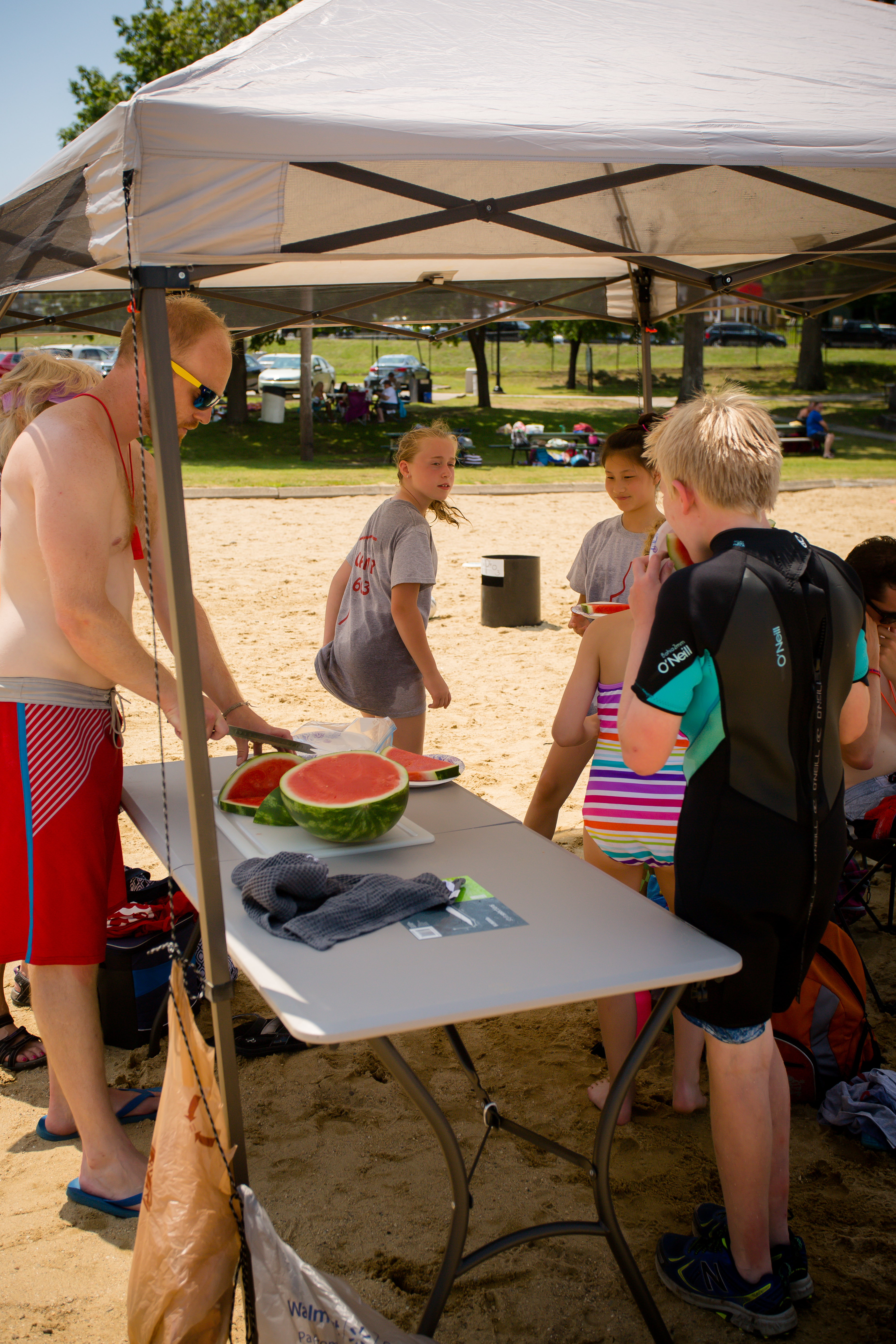 Camp603 (214 of 237)