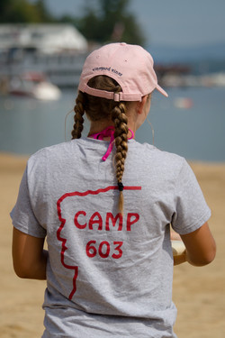 Camp603 (59 of 237)