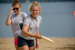 Camp603 (63 of 237)