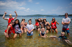 Camp603 (229 of 237)