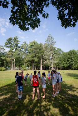 Camp603 (11 of 237)