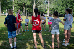 Camp603 (12 of 237)