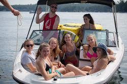Camp603 (94 of 237)