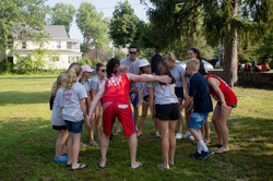 Camp603 (16 of 237)