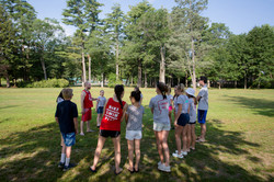 Camp603 (9 of 237)