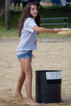 Camp603 (42 of 237)