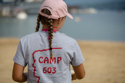 Camp603 (60 of 237)