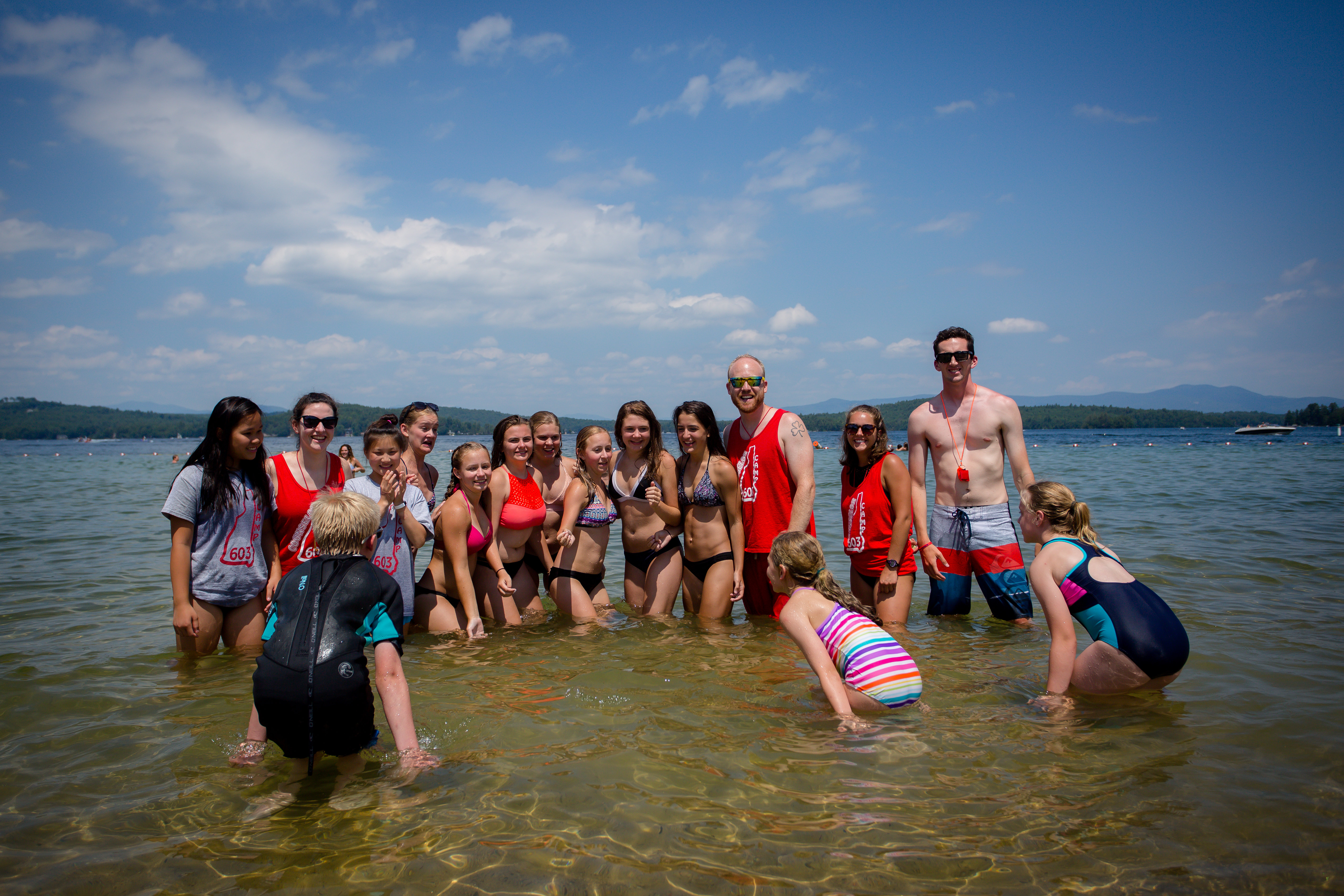 Camp603 (230 of 237)