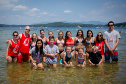 Camp603 (224 of 237)