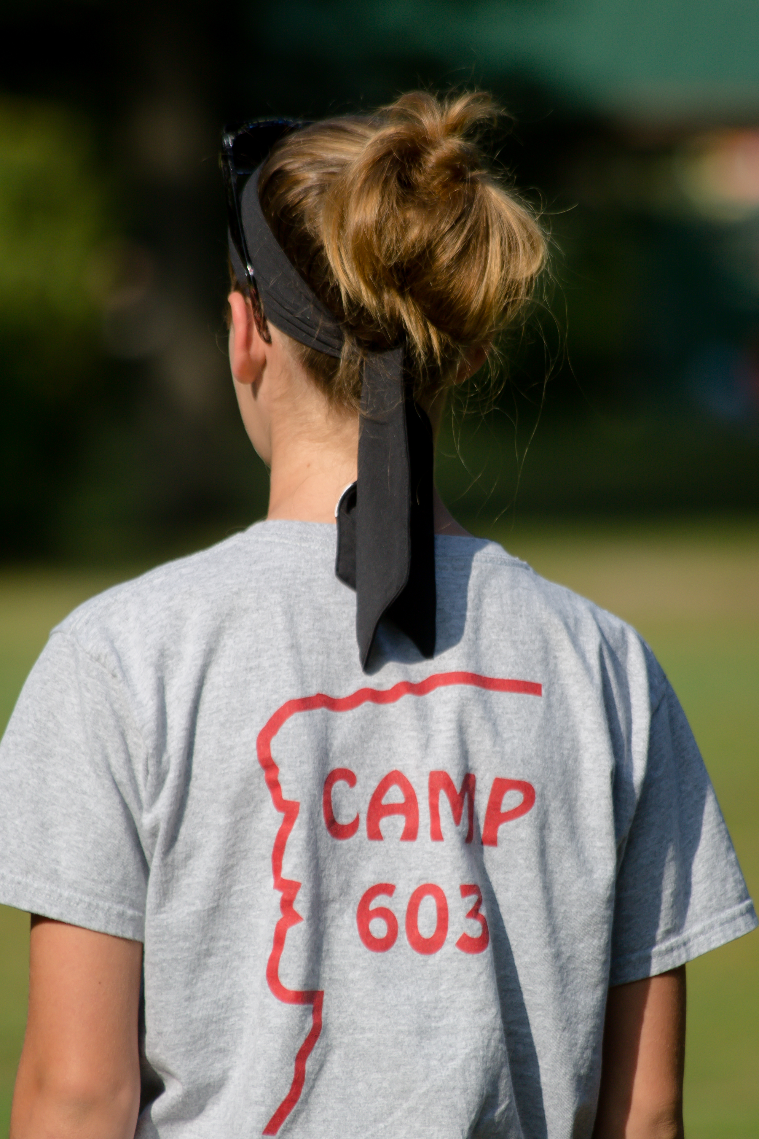 Camp603 (3 of 237)