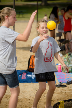 Camp603 (47 of 237)