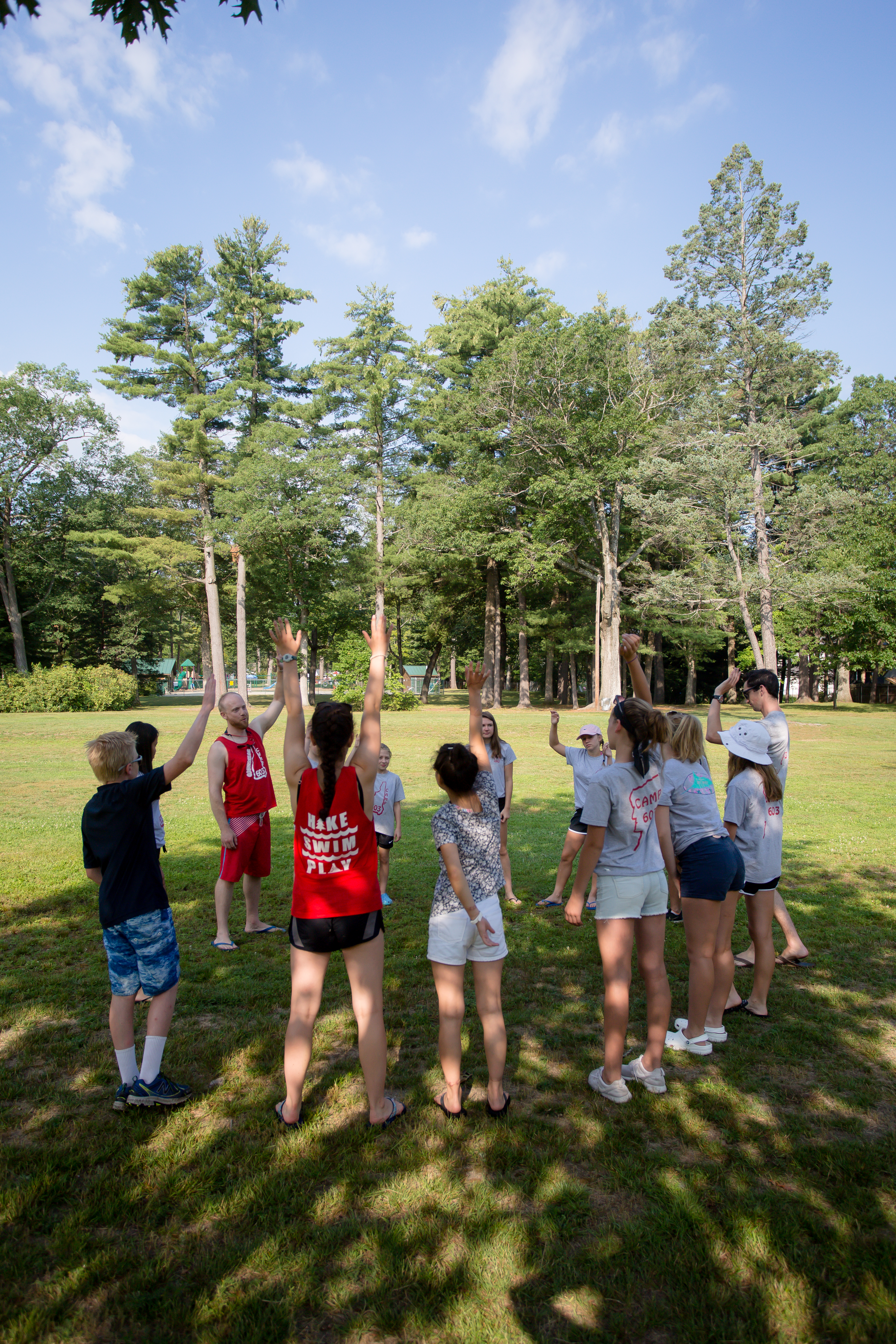 Camp603 (10 of 237)