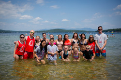 Camp603 (226 of 237)
