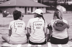 Camp603 (39 of 237)