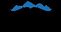 New CVBF Logo Color.png
