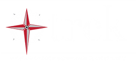 Trek Logo White.png