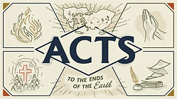 ACTS_Graphic_TitleSlide.png