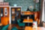 restaurant 5.jpg