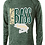 Thumbnail: HBCS Bass Fishing w/ hook