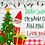 Thumbnail: Personalized Elf Puzzle