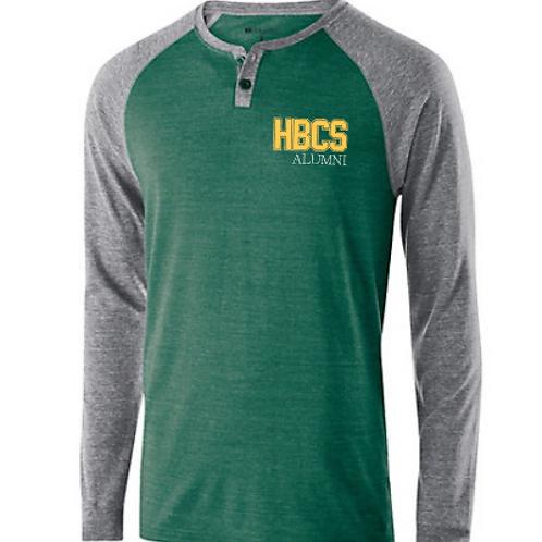 HBCS Alumni Shirt